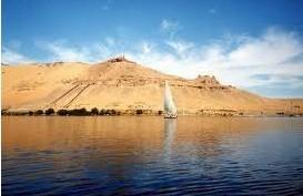 Nil: l'Ethiopie veut sa part, l'Egypte tient àses acquis | Égypt-actus | Scoop.it