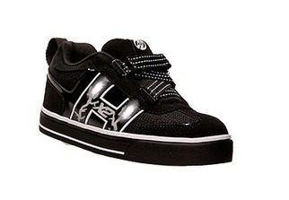 Finish line coupons on Heelys | Happy Fashions | Scoop.it