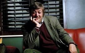 Stephen Fry's new startup is a Pinterest for education | Univers(al)ités | Scoop.it