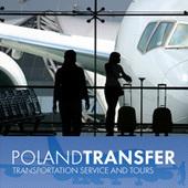 Krakow Tours - visit Cracow - Visit Krakow for holidays - PolandTransfer   Poland Transfer   Scoop.it