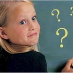 Buehler Education » The Luxury of Questioning | Alternative education | Scoop.it