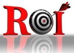 Le R.O.I. de l'intelligence collective enfin démontré ? » Management de l'intelligence collective | Myvigie - Trust builder | Scoop.it