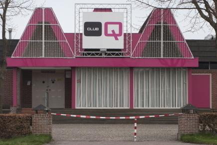 Vrijspraak voor 'doodschoppers' - Telegraaf.nl | rechtsstaat Marit | Scoop.it