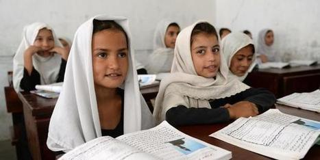 Too many missed opportunities: Human rights in Afghanistan under ... | The little activist | Scoop.it