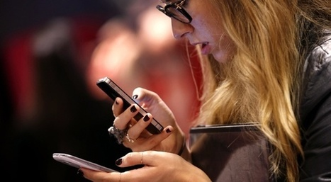 Arrêtez de retweeter les cons (et surtout d'écrire dessus), ça leur fait de la pub | Slate | Social Media & Community Management | Scoop.it