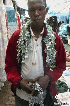 Boomtown slum | IB GEOGRAPHY URBAN ENVIRONMENTS LANCASTER | Scoop.it