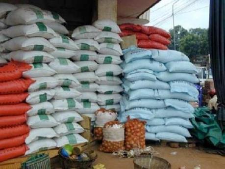 Risque de tension sur les prix - Sud Quotidien | recette sur les plats sénégalais | Scoop.it