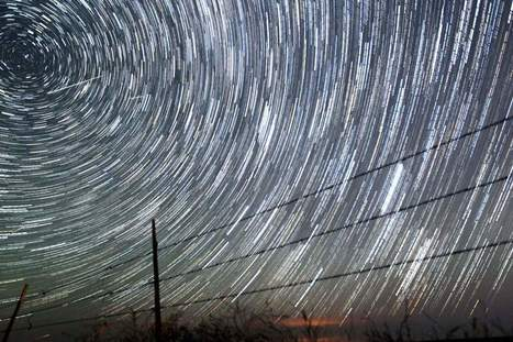 Here's When to See the Perseid Meteor Shower   enjoy yourself   Scoop.it
