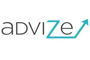 Les + de l'assurance-vie en ligne avec Advize - Blog Assurance Advize | Advize, l'épargne avec un grand € ! | Scoop.it