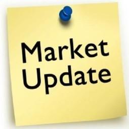 Eaton, Appleton, Hoffman, Littelfuse Earnings Reports   Industry News   Scoop.it