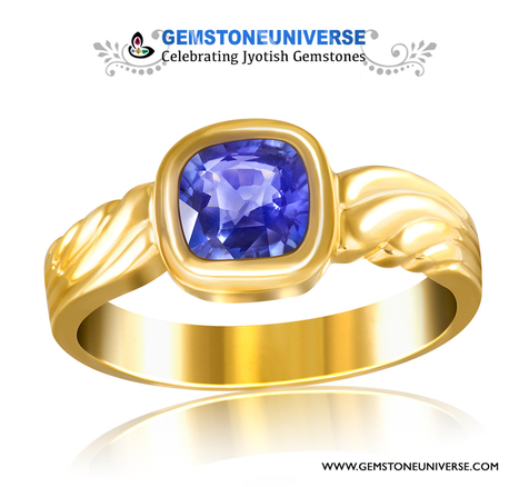 Buy Gemstones and Crystals Online & know the difference | gemstones | Scoop.it