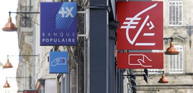 Les parts sociales des banques mutualistes : un placement à prendre avec des pincettes | Sujets d'actualité | Scoop.it