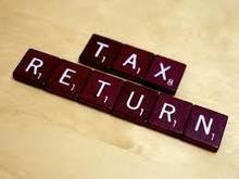 Filing your tax return in Melbourne   Accountants inMelbourne   Scoop.it