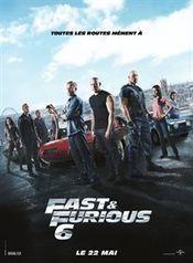 Fast & Furious 6 en streaming Youwatch, Streaming HD - Mekcine.com | Films en streaming , Series TV en STreaming HD | Scoop.it