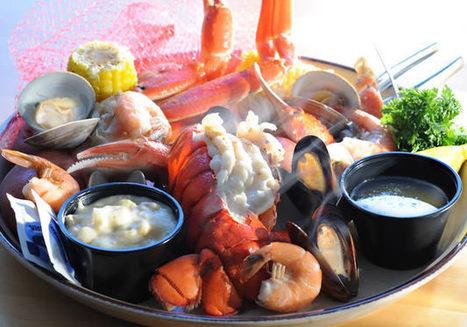 Miller's Atlanta Ale House   Alpharetta Restaurant & Bar   Steak, Seafood, Wings   Local Restaurants Alpharetta   Scoop.it