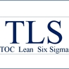 TLS - TOC, Lean & Six Sigma