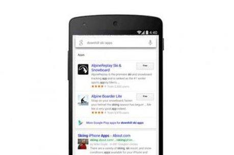 Google détaille le fonctionnement du nouvel algorithme adapté aux mobiles | Google - le monde de Google | Scoop.it