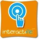InteractiFLE - [RÉCIT Commission scolaire de Charlevoix] | Technologies numériques interactives (TNI, TBI et tablettes) | Scoop.it