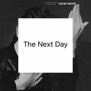 David Bowie, 'The Next Day': Track-By-Track Review... | ...Music Artist Breaking News... | Scoop.it