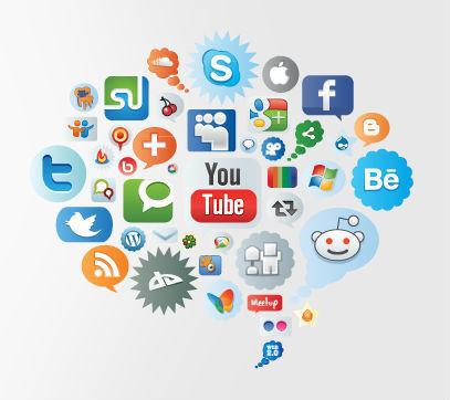 Sosyal Medya Planlanması   Murat Salman   Sosyal Medya   Scoop.it