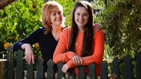 Australian girls shun swimming, cycling because of body fears | Senior PE TGS | Scoop.it