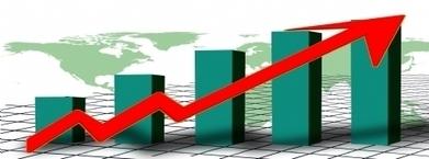 Pourquoi le m-commerce est-il l'avenir du e-commerce ? - Les tendances e-commerce   Webmarketing & Ebusiness news   Scoop.it