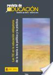 Revista de educación no 352. Las TIC en la educación obligatoria: de la teoría a la política y la práctica | Estrategias de mejora de Tecnología de la información en la organización | Scoop.it