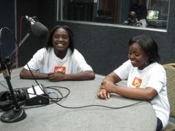 World Cup in My Village an Enormous Success | Children's Radio Foundation | Radio 2.0 (En & Fr) | Scoop.it