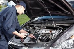 Auto Repair Atwater Offers Marvelous Services To The Customers! | Auto Repair Atwater | Scoop.it