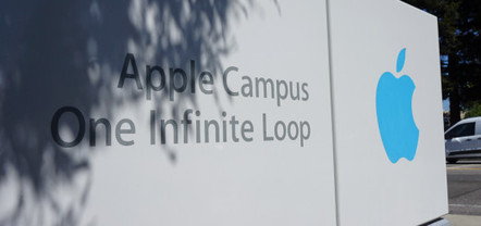 Apple has reportedly acquired facial recognition company EmotientOpen Ghana | Open Ghana | Recent World News | Scoop.it