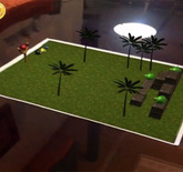 Augmented Reality Finally Realises Its Potential With Angry Birds AR | The Creators Project | Augmented Reality Stuff For You | Scoop.it