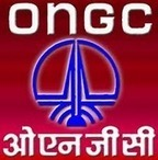 ONGC Recruitment 2013 For 207 government Jobs in Mohali | Aptitude Leader | Aptitudeany | Scoop.it
