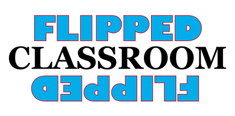 "The Flipped Classroom | Israel: ""Clase Invertida, Flipped classroom"" 
