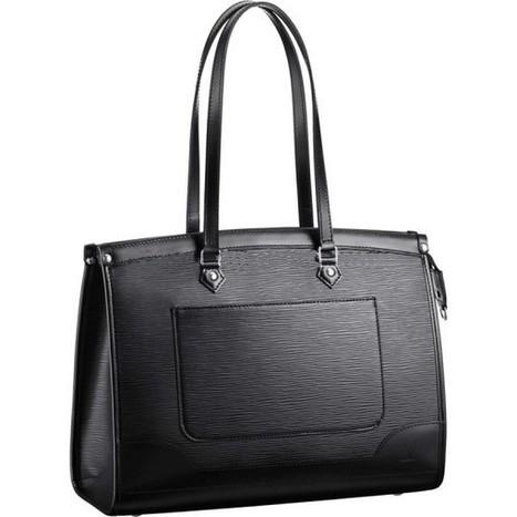 Louis Vuitton Outlet Madeleine GM Epi Leather M59342 For Sale,70% Off   Louis Vuitton Handbags Authentic_lvbagsatusa.com   Scoop.it
