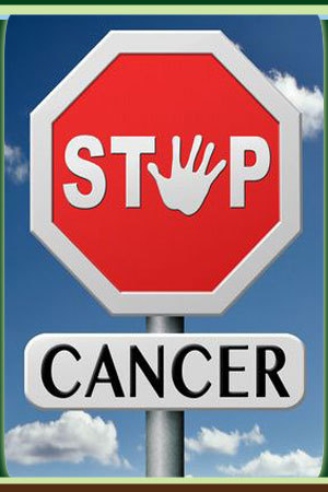 Cancer Center Bangalore India | Cancer Treatment & Awareness | Scoop.it