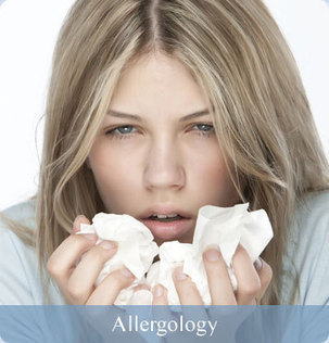 Allergology - Alzakera Everything | Healthcing | Scoop.it
