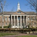 Former UNC dean of students says she was forced to underreport sexual assault cases | Higher Ed Reform | Scoop.it