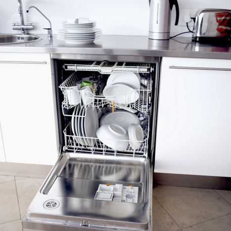 Looking for a top quality appliance repair at affordable rates - A-Anthony's All Appliance & Air LLC | A-Anthony's All Appliance & Air LLC | Scoop.it