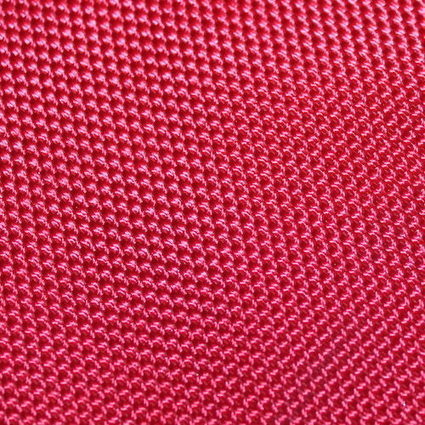 What Is the Difference Between Nylon and Polyester? | Cool Outdoor Furniture | Scoop.it