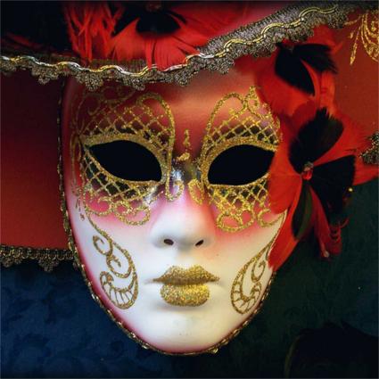 Descubre el Carnaval más virtual en clase | Educación en Castilla-La Mancha | Scoop.it