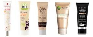 Cinq BB creams au banc d'essai | So What? Votre magazine féminin en ligne | Maquillage | Scoop.it