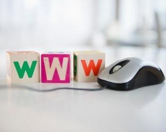 20 Outils pour Aider les Jeunes Développeurs à Créer leur Site Internet | WebZine E-Commerce &  E-Marketing - Alexandre Kuhn | Scoop.it