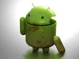 Millions of Android users vulnerable to security threats, say feds | ZDNet | Cybersecurity and Technology | Scoop.it