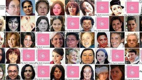 Femminicidio: l'ossessione dei maschi che uccidono | Liquidità contro-culturale | Scoop.it