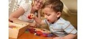 Learning Through Play - CORE Kidz | early years | Scoop.it