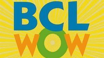 South Florida libraries write the book on reinvention   innovative libraries   Scoop.it