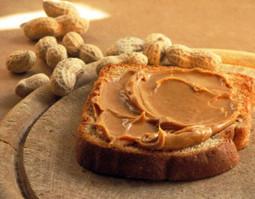 Foods Women Should Avoid for Weight Loss - Torrid.tips | Torrid | Scoop.it