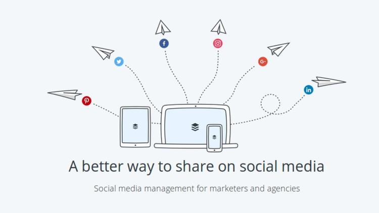 Buffer vs Hootsuite vs MavSocial: 3 social media tools go head-to-head - Memeburn | The MarTech Digest | Scoop.it