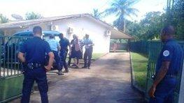 François Hollande est arrivé en Guyane - Outre-mer guyane | Outre-Mer | Scoop.it
