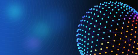 De Nederlandse Antenna Company verovert de WiFi wereld met een superformule | BlokBoek e-zine | Scoop.it